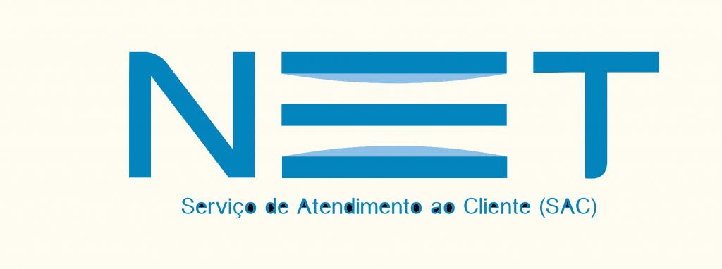 SAC Net Cliente0