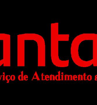 SAC Santander0