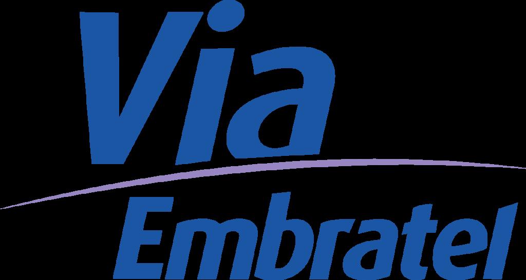 0800 da Embratel
