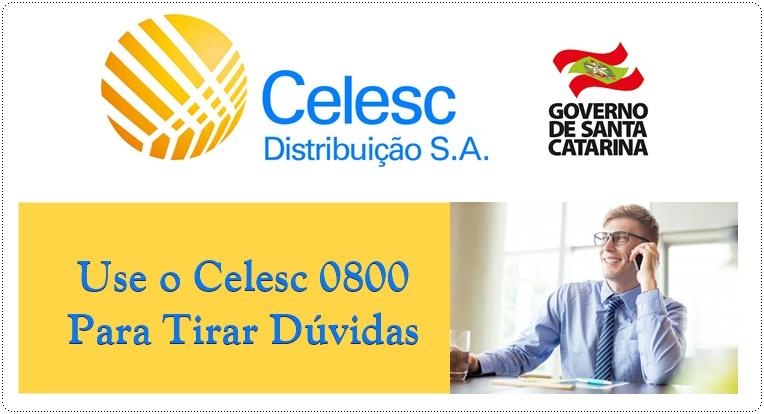 0800 celesc