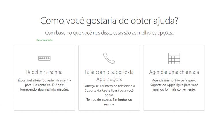 site suporte apple artigo02
