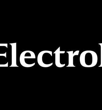 Contato SAC Electrolux