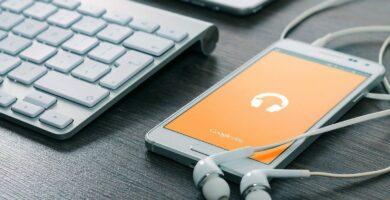 App Para Colocar Música Em Vídeo