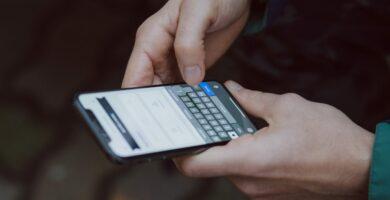 App Para Recuperar Vídeos Apagados