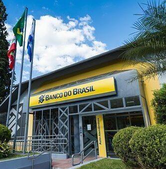 Aplicativo Para Ver Saldo Do Banco Do Brasil
