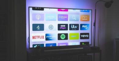 App Para Espelhar Celular Na TV Samsung