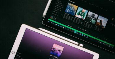Como Cancelar O Spotify Pelo Aplicativo